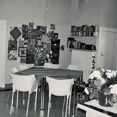 images/Galerien/05-Unternehmen/05-Geschichte/Geschichte-1999-Palliativstation-Altbau_235x235.jpg