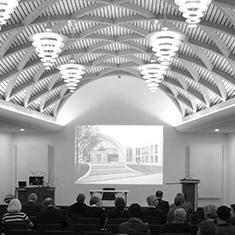 images/Galerien/05-Unternehmen/05-Geschichte/Geschichte-2012-Konferenzzentrum_235x235.jpg