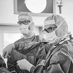 images/Galerien/05-Unternehmen/05-Geschichte/Geschichte-2014-EPZ-Chirurgie-2_235x235.jpg