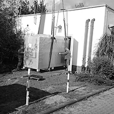 images/Galerien/05-Unternehmen/05-Geschichte/Geschichte-2017-Blockheizkraftwerk_235x235.jpg
