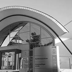 images/Galerien/05-Unternehmen/05-Geschichte/Geschichte-2020-Krankenpflegeschule_235x235.jpg